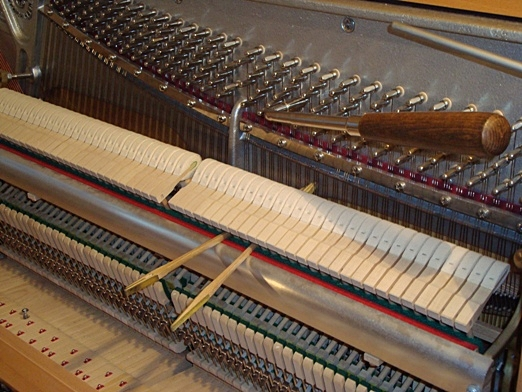 klavierstimmer klavierstimmen in bern 031 301 61 62. Black Bedroom Furniture Sets. Home Design Ideas